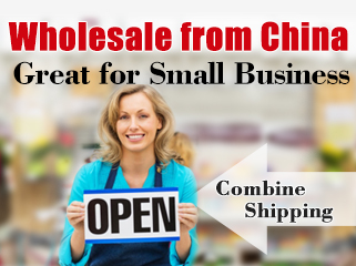 China Wholesale Online, Buying Chinese Products